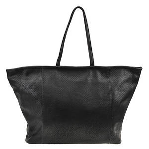 BCBGeneration The Curator Tote