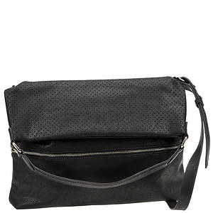 BCBGeneration The Almost Famous Zipper Hobo
