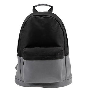 BCBGeneration The Remix to the Remix Backpack