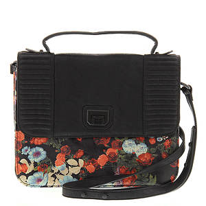 BCBGeneration The School Girl Satchel