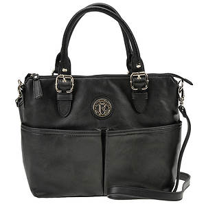 Relic Bleeker Satchel