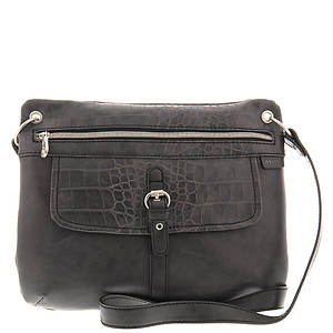 Relic Cleremont Crossbody Bag