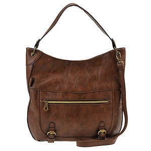Relic Cleremont Hobo Bag