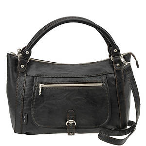 Relic Cleremont Satchel