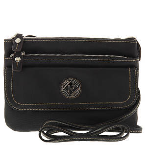 Relic Erica Mini Bag