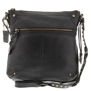 Born Barkham Crossbody Bag