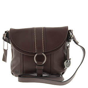 Born Cheshire Crossbody Bag