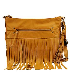 Born Kittridge Messenger Bag