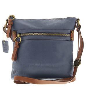 Born Meriden Crossbody Bag
