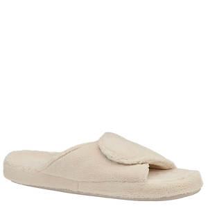 Acorn New Spa Slide Slipper (Women's)