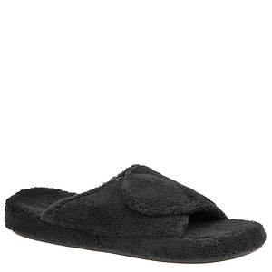 Acorn New Spa Slide Slipper (Women's)