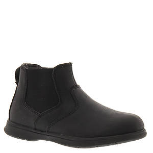 Florsheim Flites Chelsea Jr (Boys' Toddler-Youth)