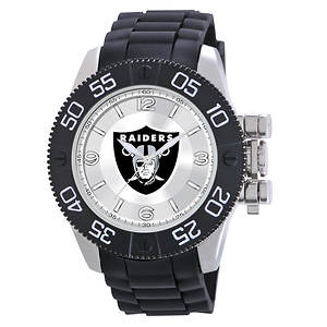 Men's NFL Beast Watch