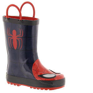 Western Chief The Ultimate Spider-Man Boot (Boys' Infant-Toddler-Youth)