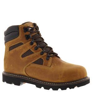 Dickies Grinder Steel Toe (Men's)