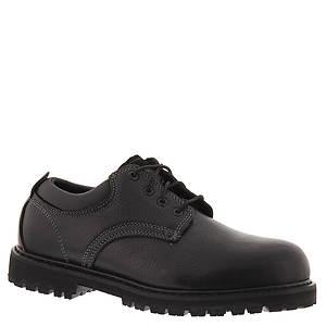 Dickies Shift Steel Toe (Men's)