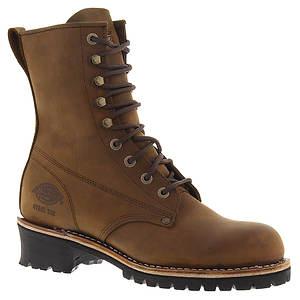 Dickies Chaser Steel Toe (Men's)