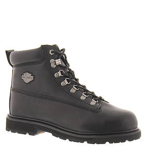 Harley Davidson Drive Steel Toe (Men's)