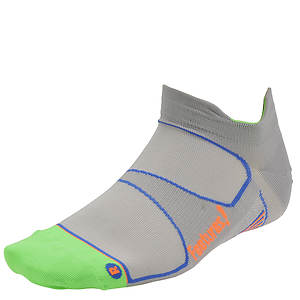 Feetures Elite-Ultra Light-No Show Tab Socks