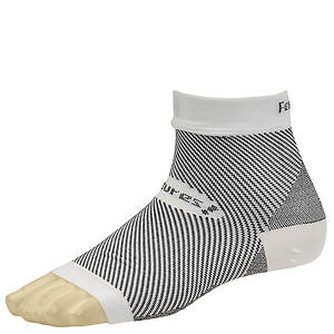 Feetures Plantar Fasciitis Sleeve Single Socks