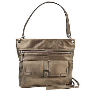 Franco Sarto Kara Large Crossbody
