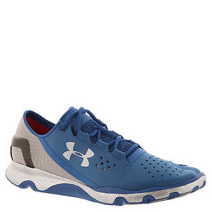 Under Armour Speedform Apollo (Men's)
