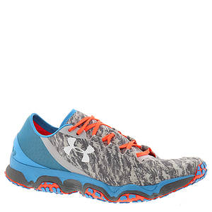 Under Armour Speedform XC (Men's)