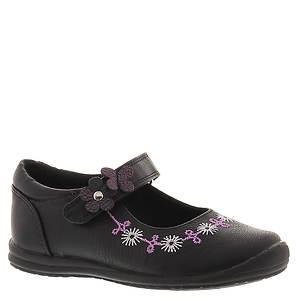 Rachel Shoes Leila (Girls' Toddler)