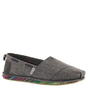 Skechers U S A BOBS CHILL-RECOLLECT (Women's)