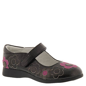 Nina Kids Shay (Girls' Infant-Toddler)