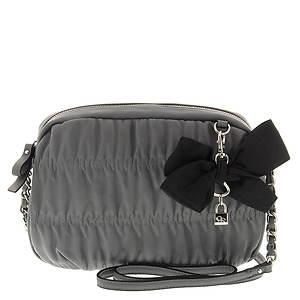 Jessica Simpson Ursula Crossbody Bag