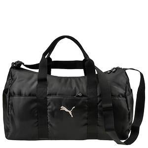 Puma Rythm Duffel Bag
