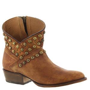 Matisse Cowboy (Women's)