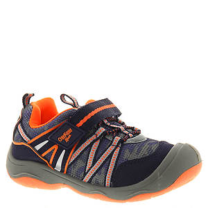 OshKosh Graphite (Boys' Infant-Toddler)