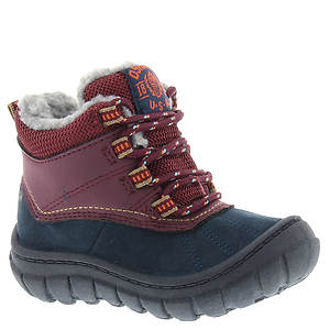 OshKosh Marley2 (Boys' Infant-Toddler)