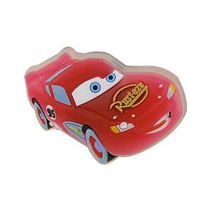 Jibbitz CAR McQueen LED (Boys')