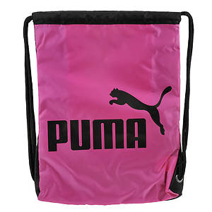 Puma Forever Carrysack (women's)