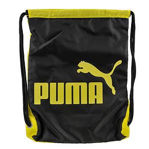 Puma Forever Carrysack