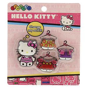 Jibbitz™ Hello Kitty Dress Up (Girls')