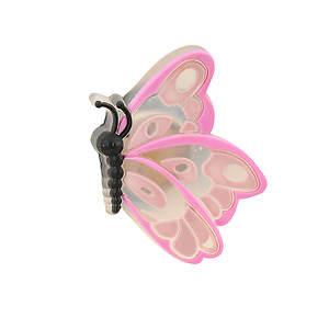 Jibbitz LED Butterfly (Girls')