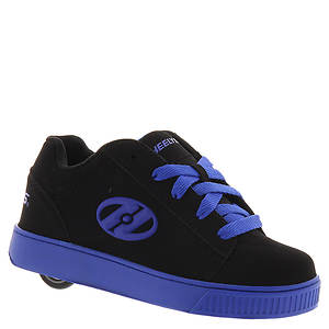 Heelys Straight Up (Boys' Toddler-Youth)