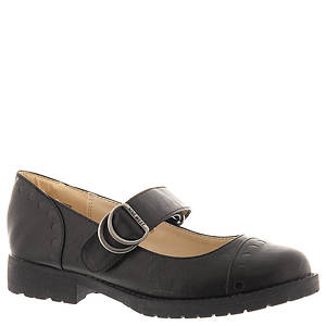 Nine West Kids Luci (Girls' Toddler-Youth)