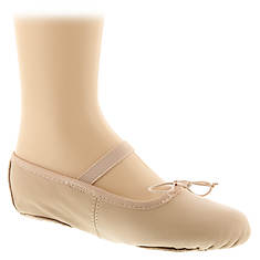 Dance Class Leather Split Sole Ballet (Girls' Toddler-Youth)