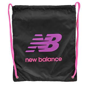 New Balance Endurance Sacpack