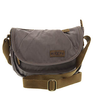 Keen Montclair Mini Bag-Brushed Twill Handbag
