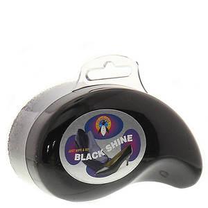 Sof Sole Penguin Colorshine Black Shark