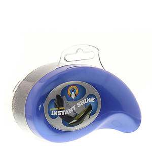 Sof Sole Penguin Instant Shine Sponge