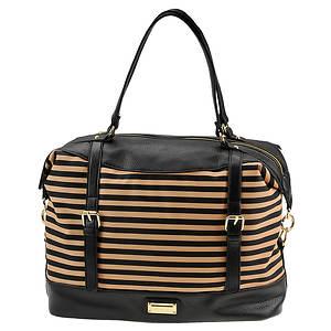 Madden Girl MGJOEY Tote Bag