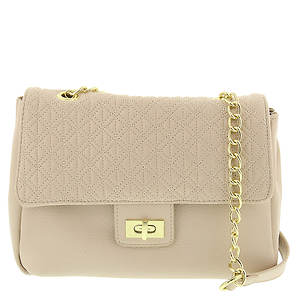 Madden Girl MGROSSI Crossbody Bag