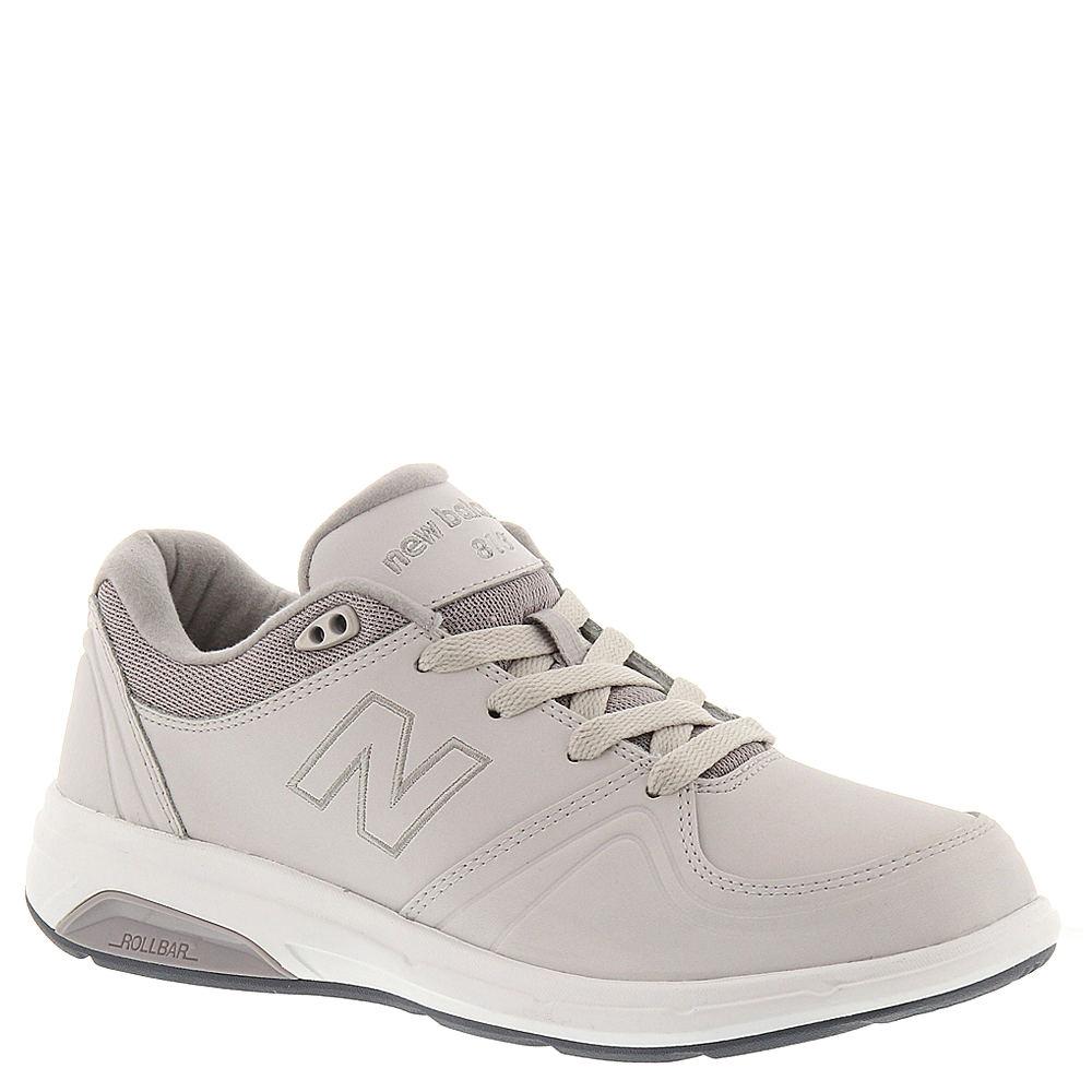 New Balance Women's Walking 813